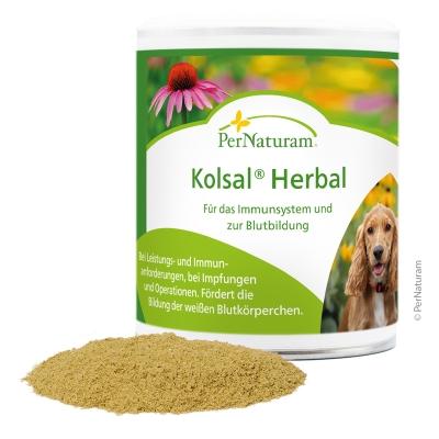 Kolsal Herbal