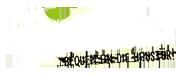Futterkisterl-Tirol-Logo