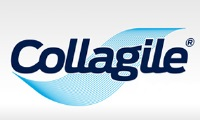 Collagile GmbH